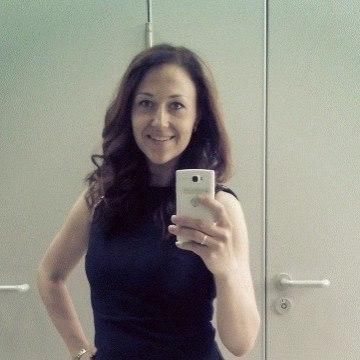 Mariia, 30, Kaliningrad, Russian Federation