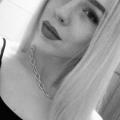 Ульяна, 24, Kramatorsk, Ukraine