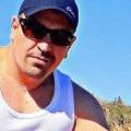 David, 41, Odesa, Ukraine