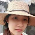 ly, 25, Nha Trang, Vietnam