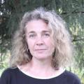 Светлана, 46, Saint Petersburg, Russian Federation