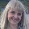 Наталия, 32, Kaliningrad, Russian Federation