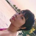 Duong Lalin, 32, Nha Trang, Vietnam