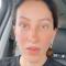 Aira Denise, 33, Phoenix, United States