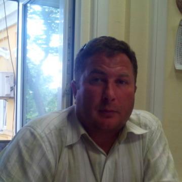 Илья, 51, Moscow, Russian Federation