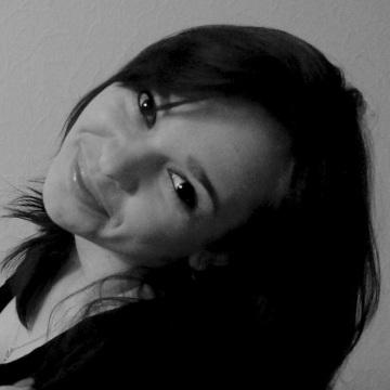 NataliAleks, 29, Kiev, Ukraine