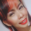 Kate, 29, Udon Thani, Thailand