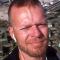 Jacob, 38, Copenhagen, Denmark