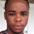 Joel abbey, 27, Accra, Ghana