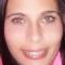 Eva Rodriguez, 26, Valencia, Venezuela