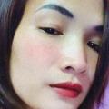 Mintra, 30, Bangkok, Thailand