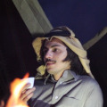Dr.Yasser, 32, Bishah, Saudi Arabia