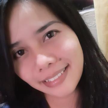 Joviiee, 26,