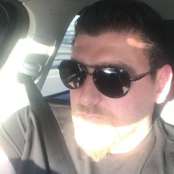 Osman, 34, Erzincan, Turkey