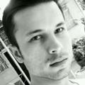 Zafar, 31, Tashkent, Uzbekistan