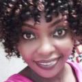 dijah, 26, Dar Es Salam, Tanzania