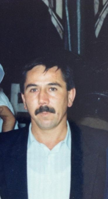 Kürşat  turan, 34, Istanbul, Turkey