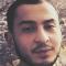 Фарид, 22, Baku, Azerbaijan