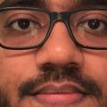 Lionel Carl M, 28, Mumbai, India