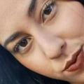 Alice Julius, 32, San Francisco, United States