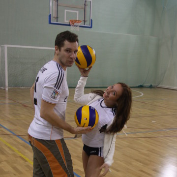 Gloire, 33, Ulyanovsk, Russian Federation