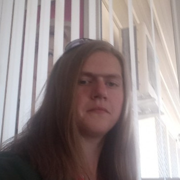 Оля Бриштен, 23, Kobryn, Belarus
