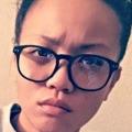 Erica, 24, New York, United States