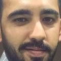 Ozi @ozi.kcygt, 34, Antalya, Turkey
