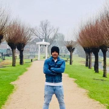 Asfar, 35, Al Ain, United Arab Emirates