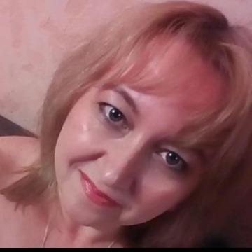 Yuliya, 44, Omsk, Russian Federation
