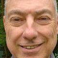 Jeffery Romano, 58,