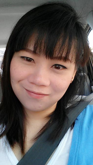 mayom, 38, Chiang Mai, Thailand