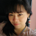 mayom, 37, Chiang Mai, Thailand