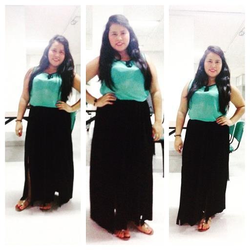angie hernandez, 26, Cucuta, Colombia