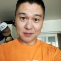Tae Ho Shin, 48, Seongnam-si, South Korea