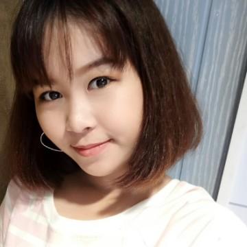 Dream, 24, Hua Hin, Thailand