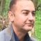 Muhamad Kadr, 42, Sulaymaniyah, Iraq