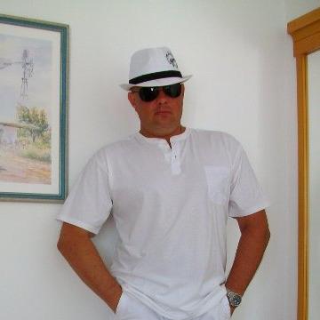 Дмитрий, 49, Chelyabinsk, Russian Federation