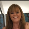 Shell, 45, Wakefield, United Kingdom