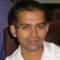 Sachin, 30, Pune, India