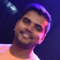 Razz, 27, New Delhi, India