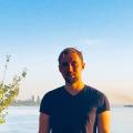 Radosten, 29, Samara, Russian Federation