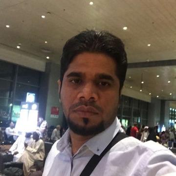 همس المشاعر, 40, Ha'il, Saudi Arabia