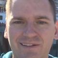 COLE PHILLIP, 46, Los Angeles, United States