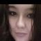 Anna, 31, Saint Petersburg, Russian Federation