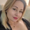 Lana, 31, Odesa, Ukraine