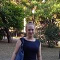 Zoiya, 39, Donetsk, Ukraine