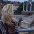 Svetlana, 55, Saint Petersburg, Russian Federation