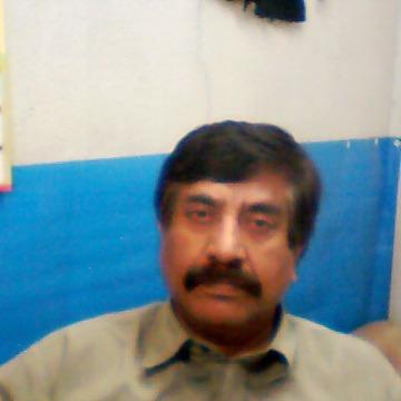 Zafar Mb, 53, Abu Dhabi, United Arab Emirates