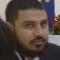ahmad, 34, Kabul, Afghanistan